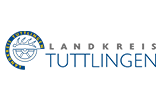 Logo_Landkreis_Tuttlingen